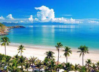 Tour du lịch Nha Trang khám phá những điểm đến